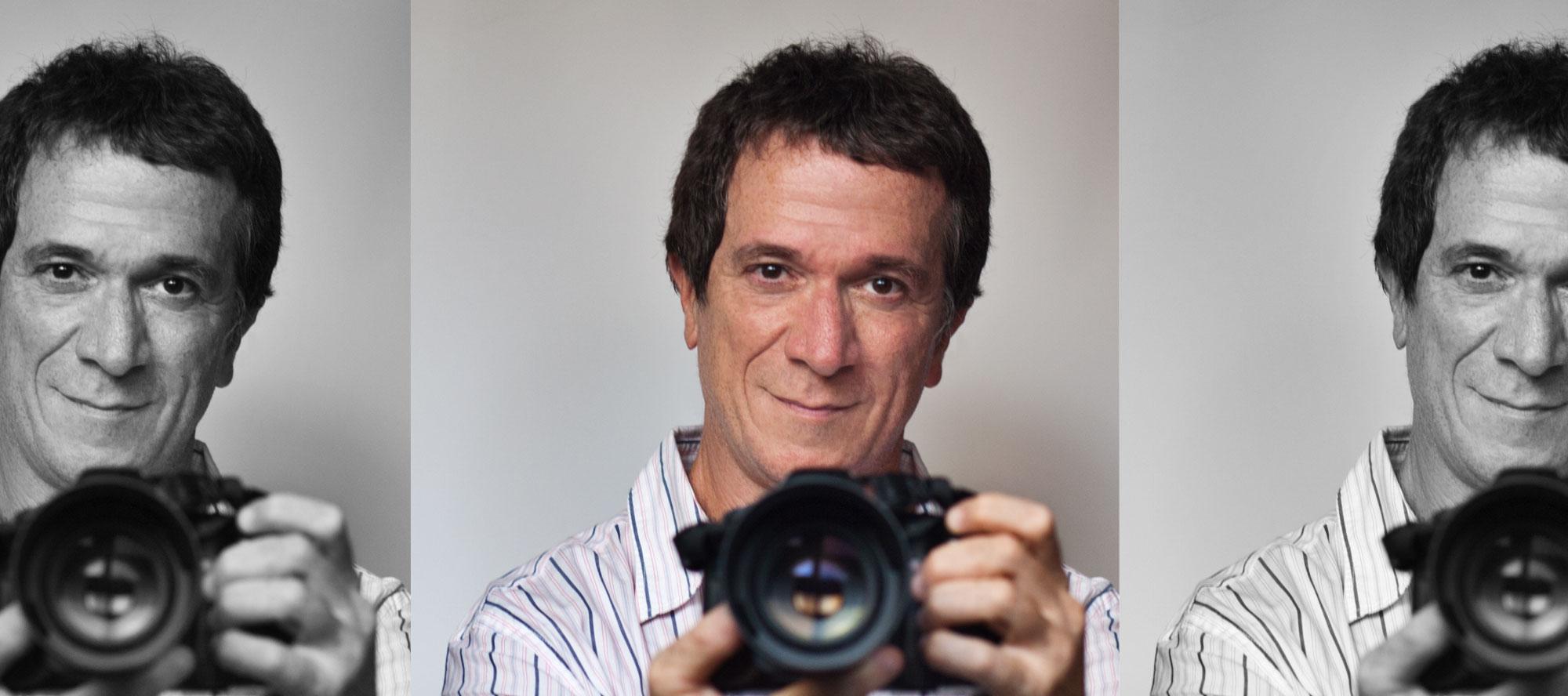 Max Mencarelli, autoritratto, selfie, self-portrait