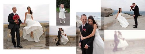 max-mencarelli-wedding-picture