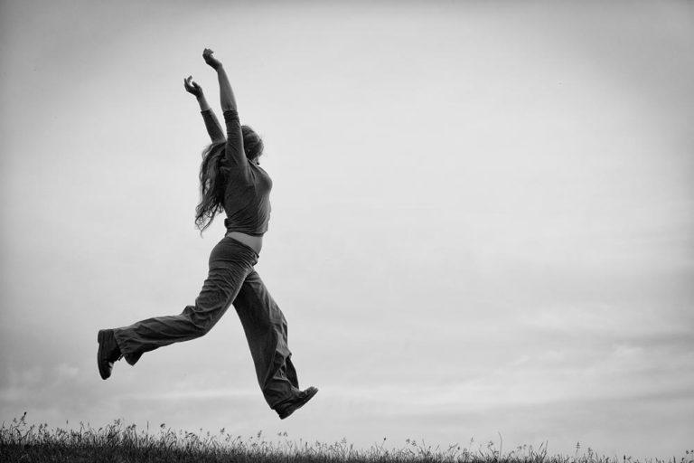 Jump No.3, 17.31 p.m.
